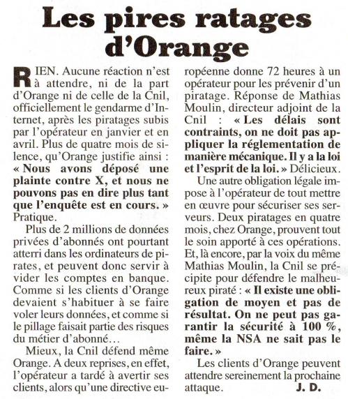 Les pires ratages d'Orange.jpg
