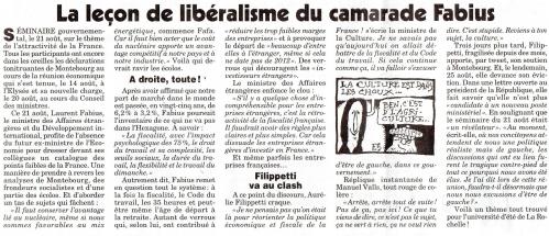 La lecon de libéralisme du camarade Fabius.jpg