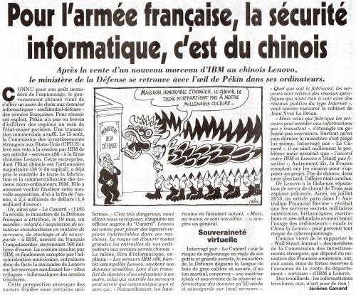 Pour l'armée française la sécurité informatique c'est du chinois.jpg