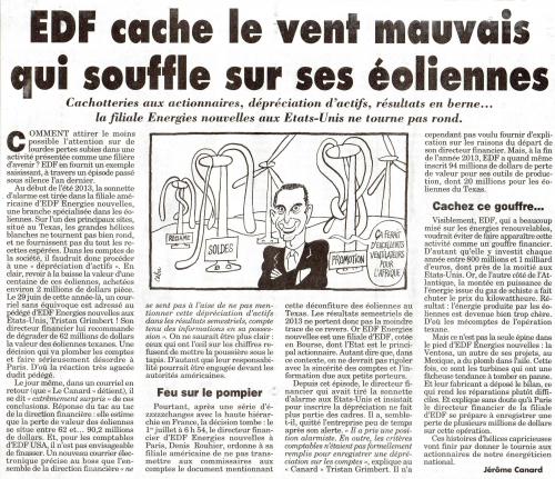 EDF cache le mauvais vent qui souffle sur ses éoliennes.jpg