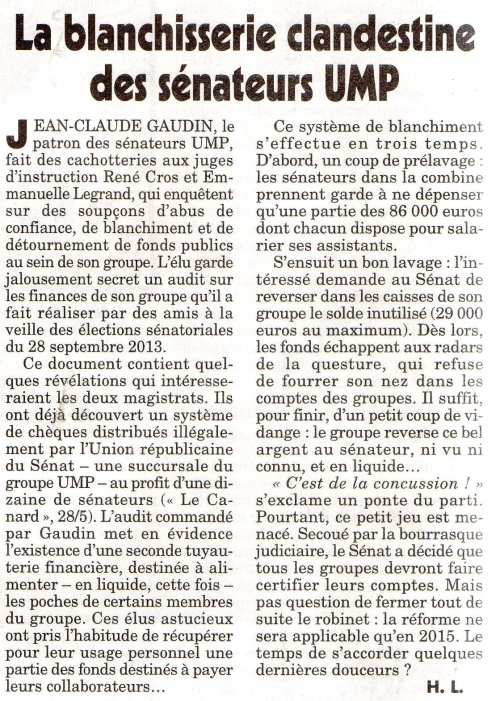 La blanchisserie clandestine des sénateurs UMP.jpg