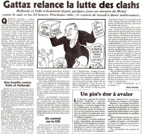 Gattaz relance la lutte des clashs.jpg