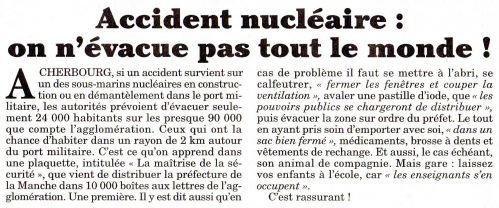Accident nucléaire on évacue pas tout le monde.jpg