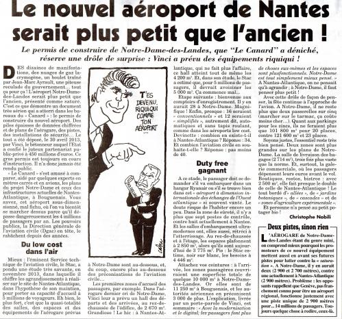 Le nouvel aéroport de Nantes serait plus petit que l'ancien.jpg