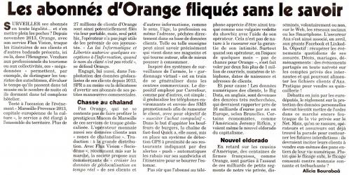 Les abonnés d'Orange fliqués sans le savoir.jpg