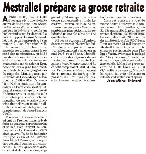 Mestrallet prépare sa grosse retraite.jpg