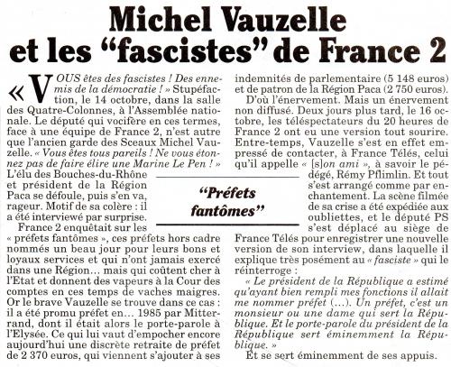 Michel Vauzelle et les fascistes de France 2.jpg