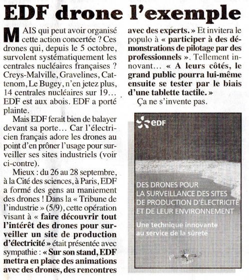 EDF drone l'exemple.jpg