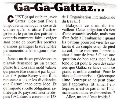 Ga-ga-Gattaz.jpg
