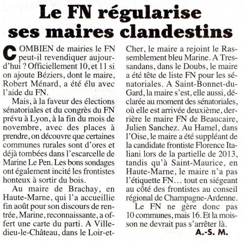 Le FN régularise ses maires clandestins.jpg