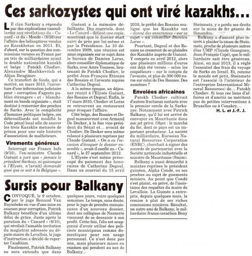 Ces sarkozystes qui ont viré kazakhs.jpg