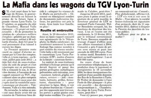 La mafia dans les wagons du Lyon-Turin.jpg