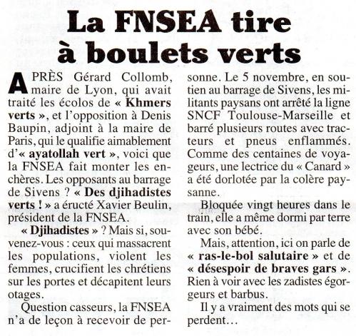 La FNSEA tire à boulets verts.jpg