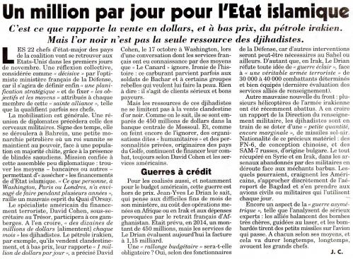 Un million par jour pour l'Etat islamique.jpg