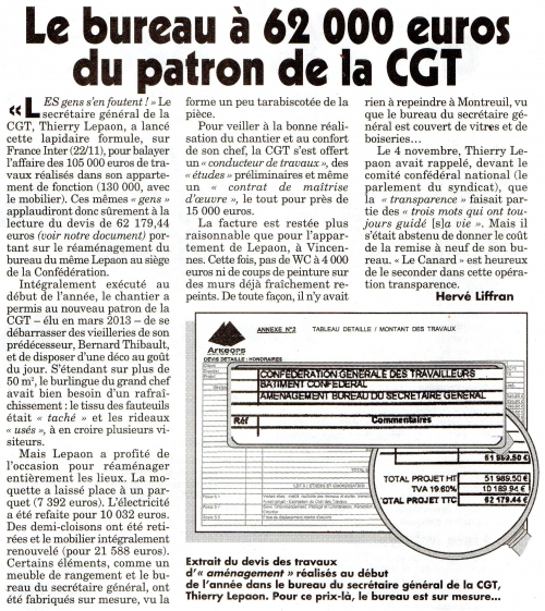 Le bureau à 62 000 euros du patron de la CGT.jpg