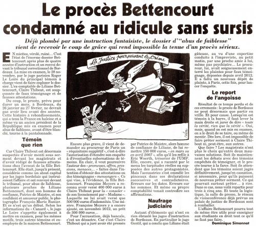 Le procès Bettencourt condamné au ridicule sans sursis.jpg