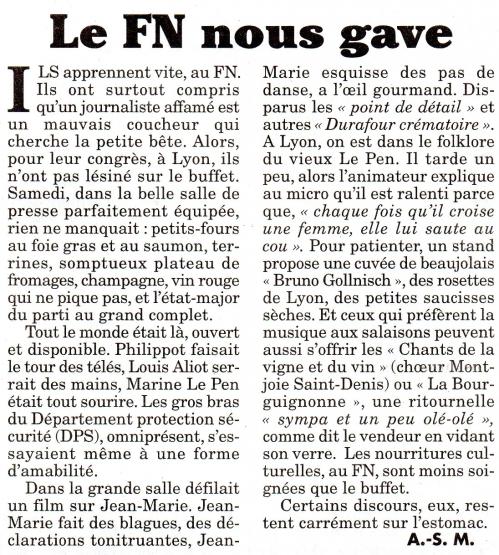 Le FN nous gave.jpg