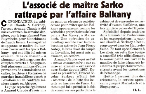 L'associé de maître Sarko rattrapé par l'affaire Balkany.jpg