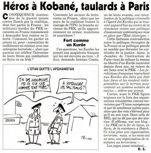 Héros à Kobané taulards à Paris.jpg