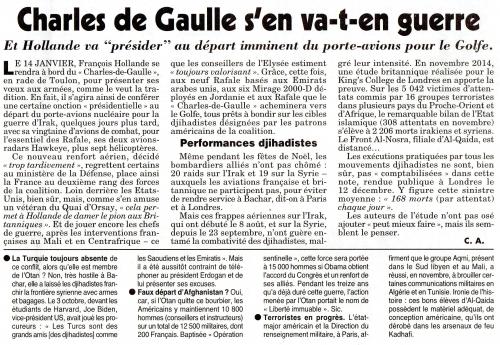 Charles de Gaulle s'en va-t-en guerre.jpg