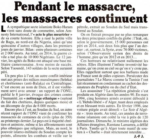 Pendant le massacre les massacres continuent.jpg