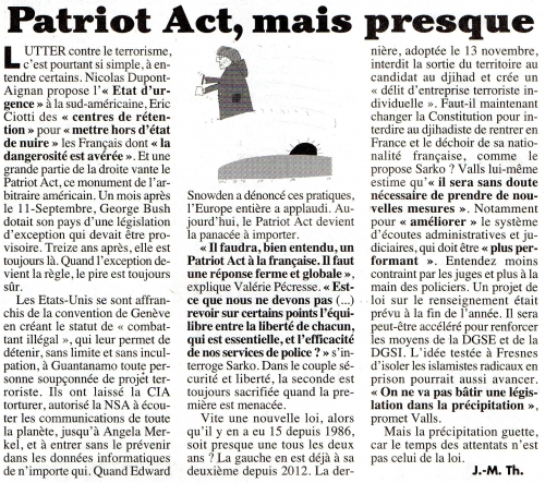 Patriot Act mais presque.jpg