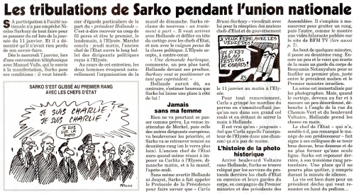 Les tribulations de Sarko pendant l'union nationale.jpg