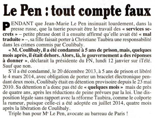 Le Pen tout compte faux.jpg