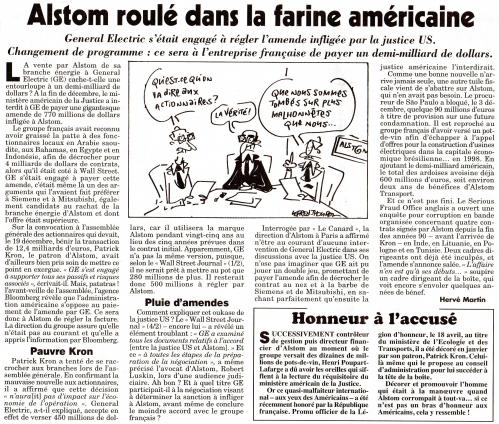 Alstom roulé dans la farine américaine.jpg