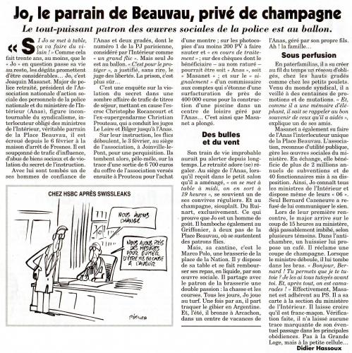 Jo le parrain de Beauvau privé de champagne.jpg