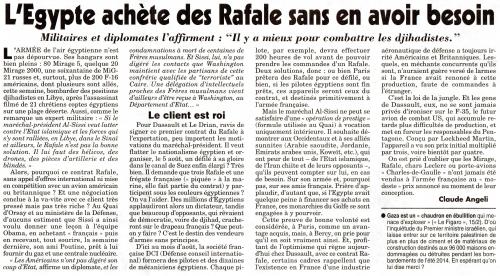 L'Egypte achète des Rafale sans en avoir besoin.jpg