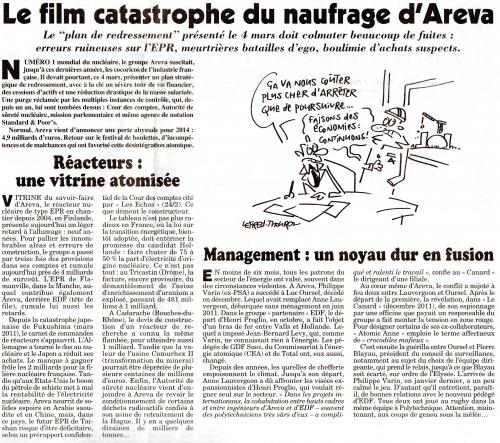 Le film catastrophe du naufrage d'Aréva.jpg