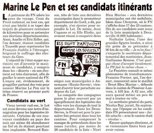 Marine le Pen et ses candidats itinérants.jpg