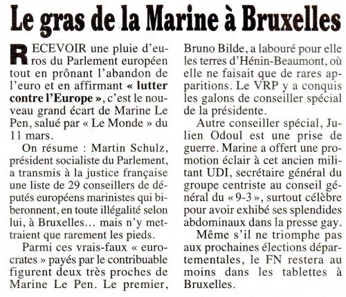Le gras de la Marine à Bruxelles.jpg