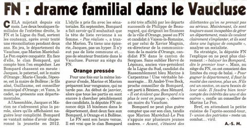 FN drame familial dans le Vaucluse.jpg