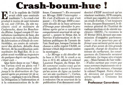 Crash boum hue.jpg
