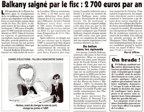 Balkany saigné par le fisc 2700 euros par an.jpg