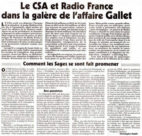 Le CSA et Radio France dans la galère de l'affaire Gallet.jpg