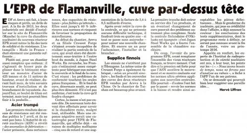 EPR de Flamanville cuve par-dessus tête.jpg