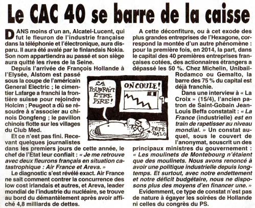 Le CAC 40 se barre de la caisse.jpg