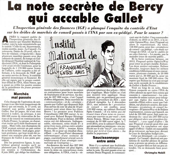 La note secrète de bercy qui accable Gallet.jpg