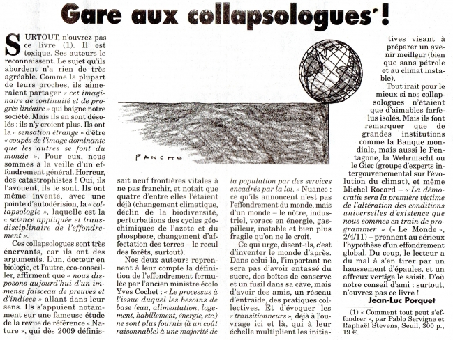 Gare aux collapsologues.jpg