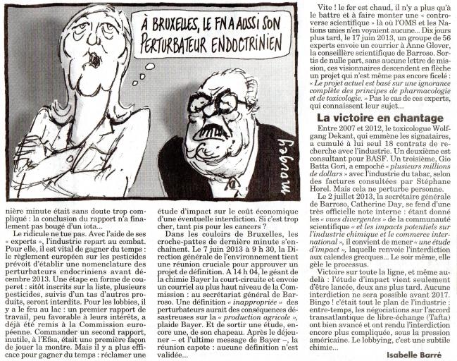 L'histoire secrète d'une victoire des lobbies à Bruxelles contre la santé publique 2.jpg