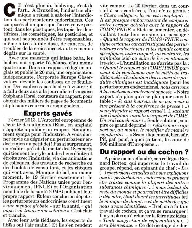 L'histoire secrète d'une victoire des lobbies à Bruxelles contre la santé publique 1.jpg