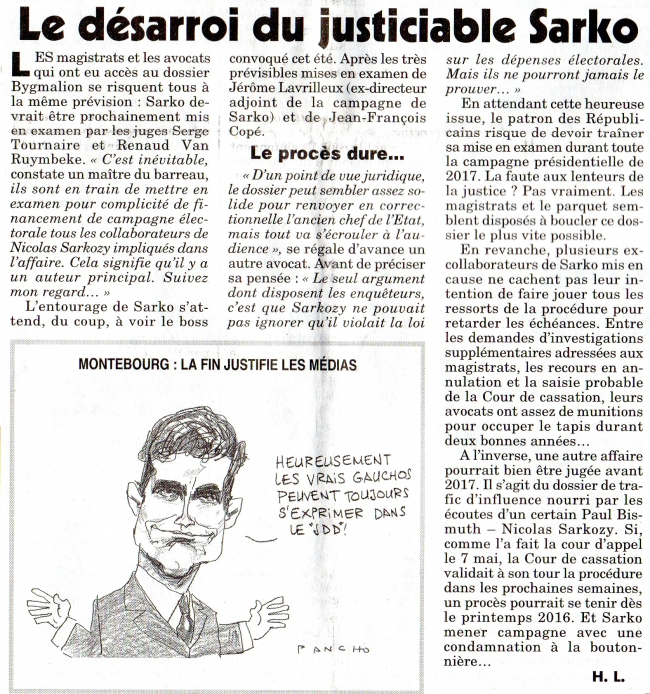 Le désarroi du justiciable Sarko.jpg