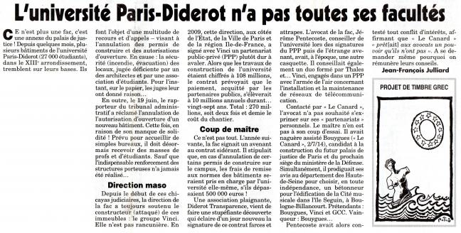 L'université Paris-Diderot n'a pas toutes ses facultés.jpg