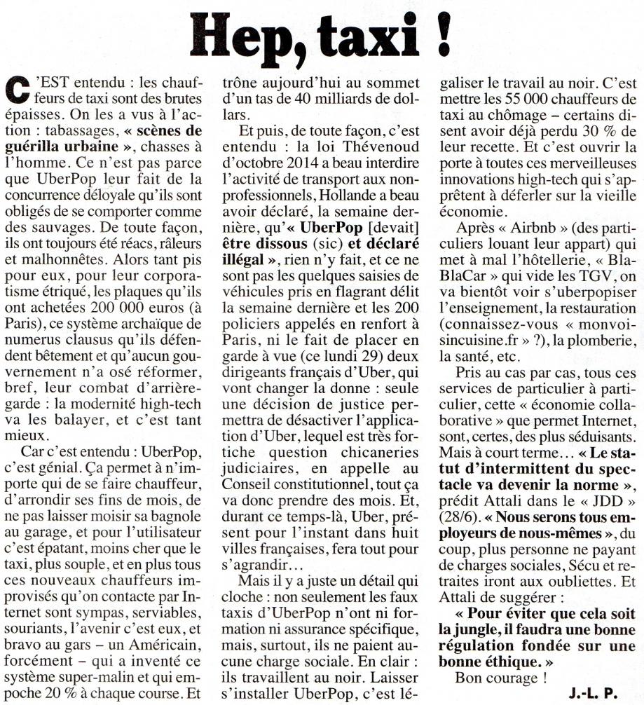 Hep taxi.jpg