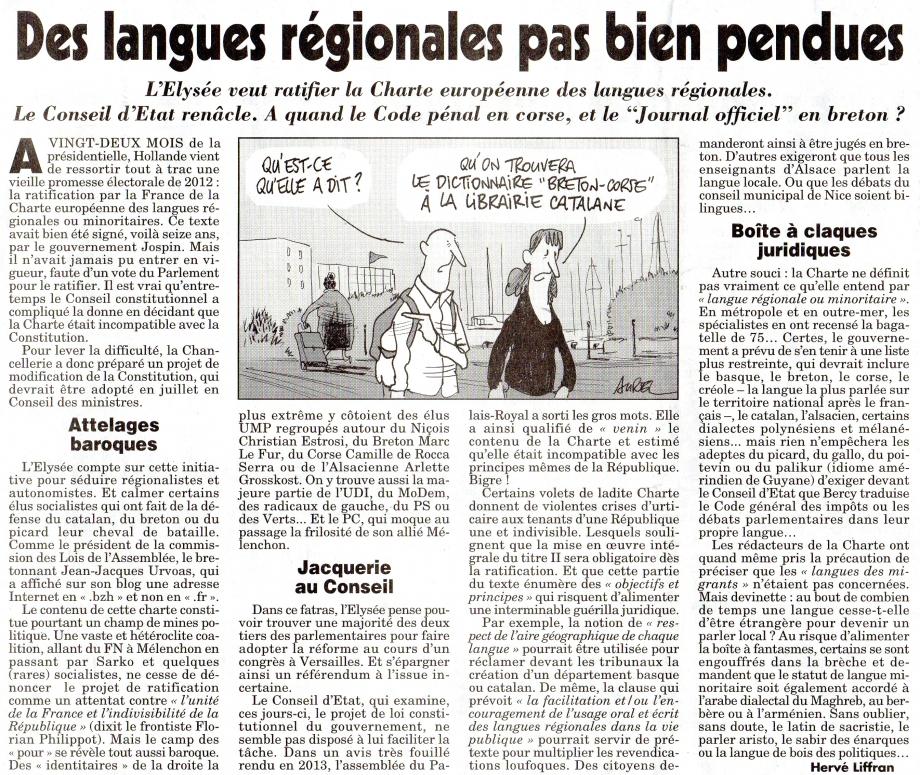 Des langues régionales pas bien pendues.jpg