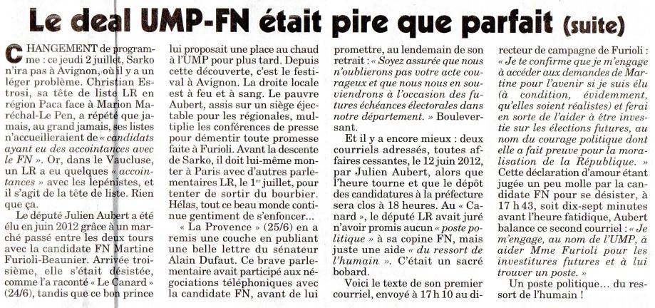 Le deal UMP-FN était pire que parfait (suite).jpg