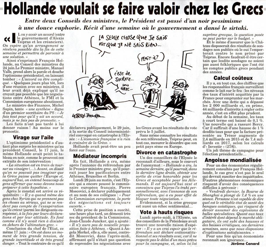 Hollande voulait se faire valoir chez les Grecs.jpg